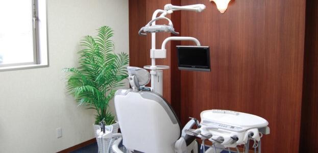 マレーシアで受ける歯科治療