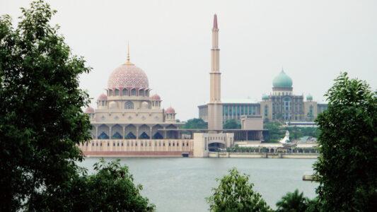 マレーシアとはどんな国なのか