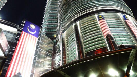正解のない国、マレーシア 多様性の中で生き抜く力を磨いてグローバルに生きよう