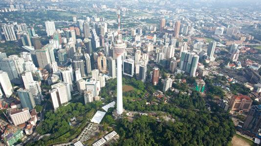 マレーシアにある日本人のための各種組織