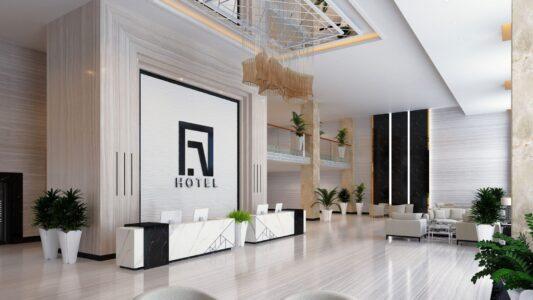 ジョホール・バルで滞在するホテルとコンドミニアム