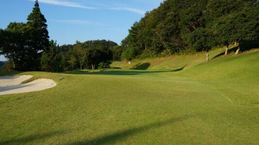 マレーシアのゴルフ場リスト