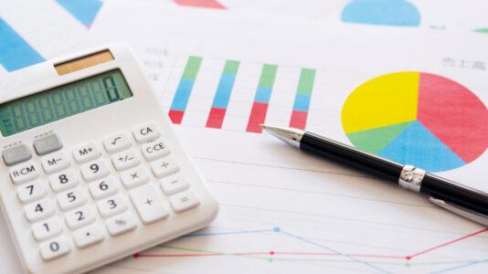 企業運営と金融機関との関わり