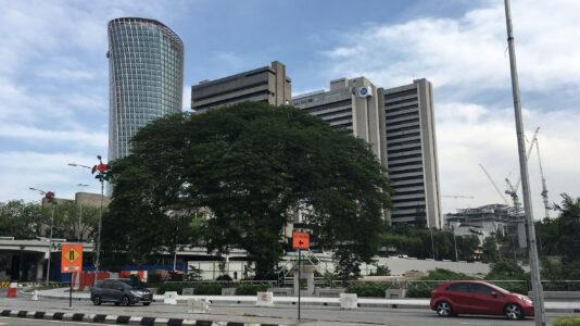 マレーシアで加入すべき社会保障